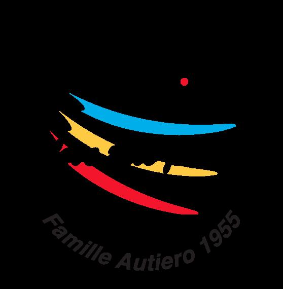 Académie AUTIERO